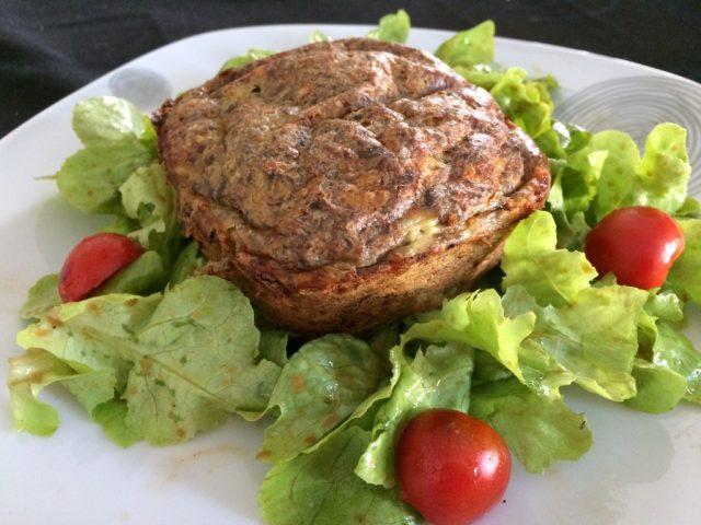 delices-jambon-champignons-emmental