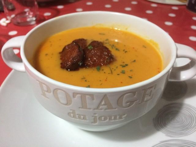 soupe-butternut-chorizo