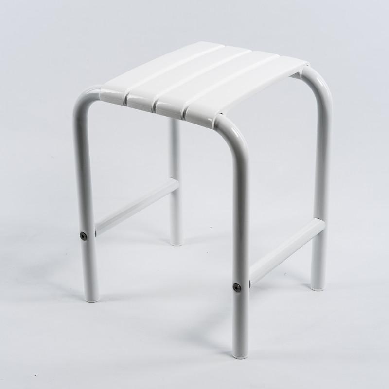 tabouret de douche pellet design chaise de douche tous ergo