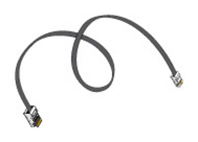 Doubleur RJ45, RNIS ou Box à sortie téléphone en RJ45, UTP