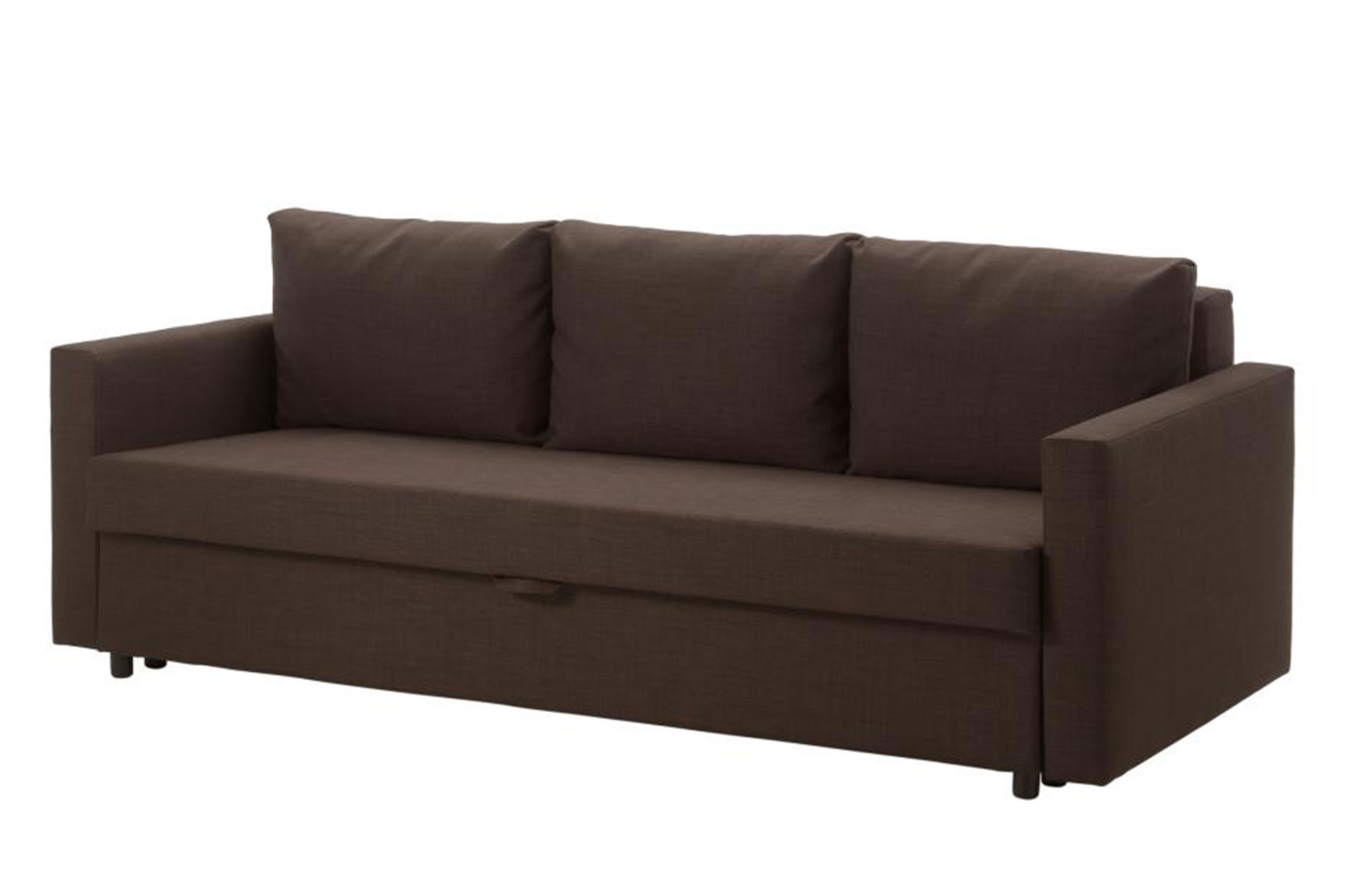 3 Canaps Convertibles IKEA Pas Cher Solsta Exarby Et