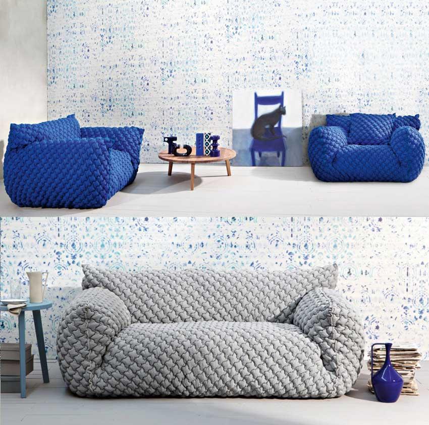 Canap Confortable Design Perfect Canap Confortable Design