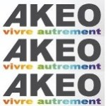 Akéo – N°1 en France – Une entreprise 100% Française