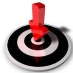 Écrire ses objectifs dans le MLM et après?