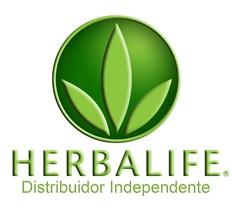Herbalife-Mark R. Hughes - mlm