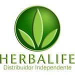 Herbalife – Des Compléments Alimentaires de quel genres?