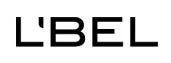 Belcorp L'bel