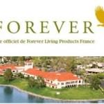L'histoire d'une puissance mondiale FOREVER LIVING PRODUCTS