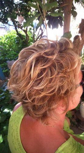 claire coiffeuse a domicile coiffure