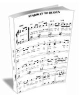 FORUMLAND :: Musiques & Partitions