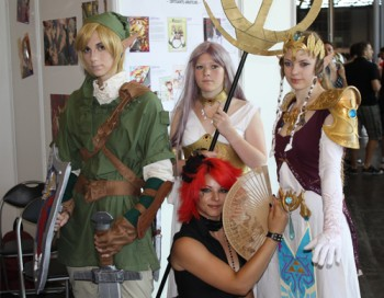 cosplay-japan-expo