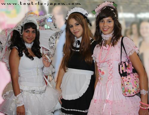 sweet-lolitas2