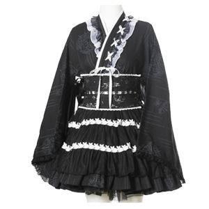 wa-lolita-gothic