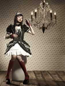 gothic-loli-baroque