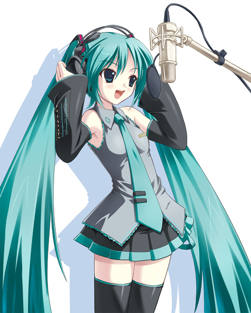 hatsunemiku-chante