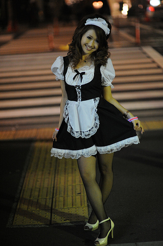 french_maid_japonaise