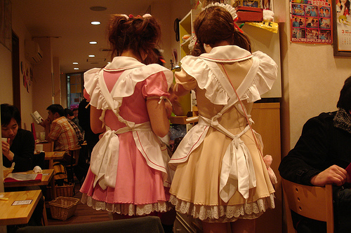 maid_cafe_tokyo