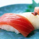 cuisine_japonaise_sushi