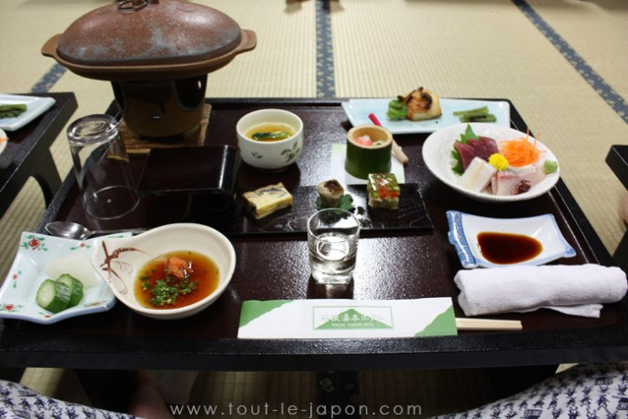 ryokan_japon_2