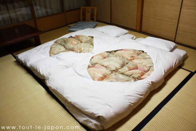 ryokan_japon_3