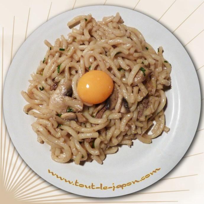 sukiyaki_udon_japon_cuisine