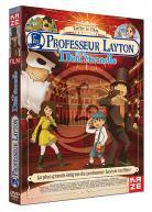 professeur-layton-et-la-diva-eternelle-film-dvd