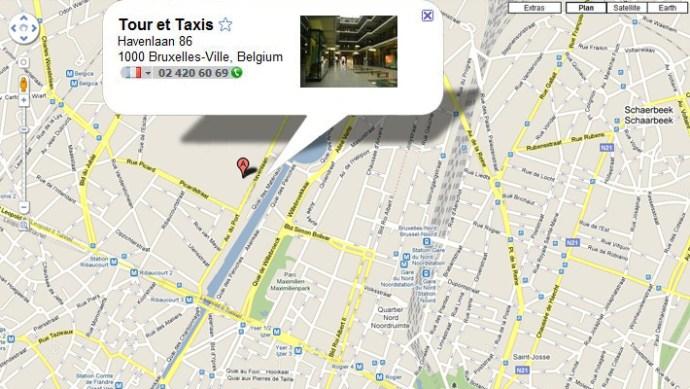 tour-et-taxis-bruxelles