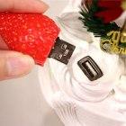 hub_usb_fraise