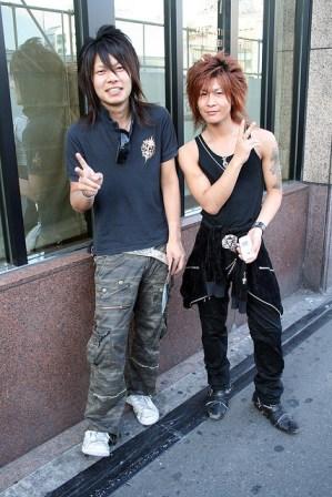 jeunes_hommes_japonais