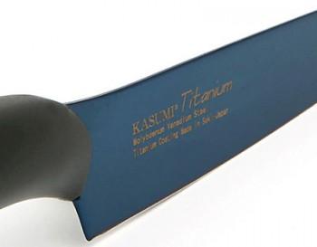 kasumi-titanium