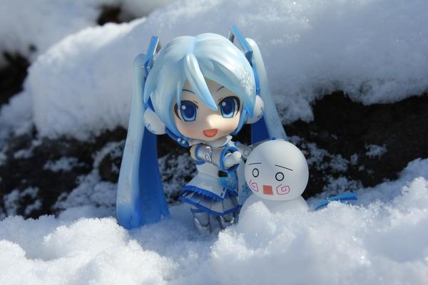 snow_doll