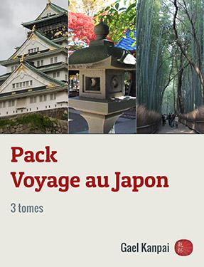 pack-voyage-japon-3