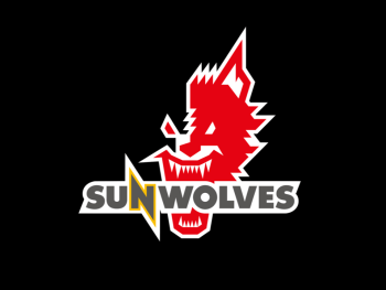 sunwolves-super-rugby-logo