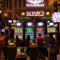 Casino japonais