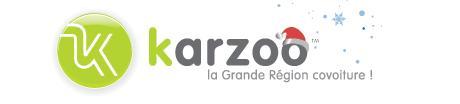 Karzoo