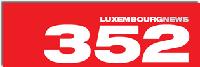 352 Luxembourg News magazine
