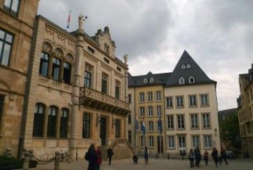 Dépénalisation de l'avortement au Luxembourg : les députés votent «pour»