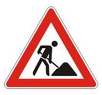 Photo of Travaux sur l'A1 : une bretelle interdite à la circulation ce vendredi 8 août