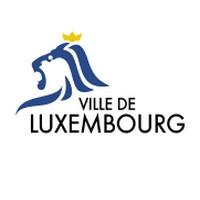 Photo of Vide-greniers et ouvertures dominicales : d'avril à octobre à Luxembourg