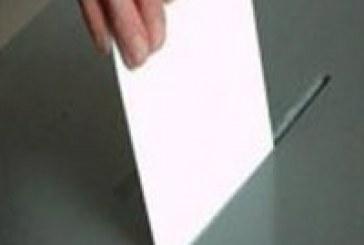 Elections européennes au Luxembourg : ce qu'il faut savoir
