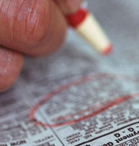 Photo of Chômage au Luxembourg : 17 953 personnes sans emploi en septembre