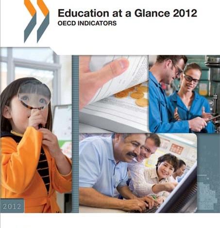 Photo of Taux de réussite scolaire au Luxembourg : peut mieux faire