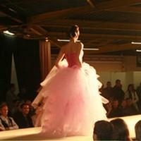 Photo of Un peu de rêve avec le Salon du Mariage à Luxexpo