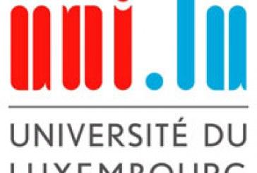 L'Université de Luxembourg organise une journée portes ouvertes
