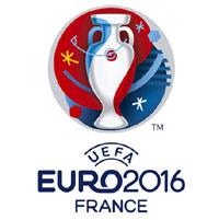 Photo of Euro 2016 : le Luxembourg s'incline sans surprise face à l'Espagne (vidéo)