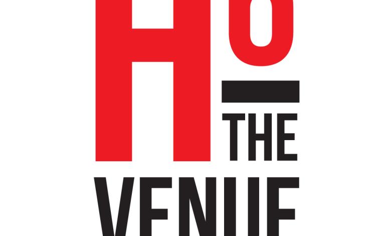 Photo of H6 : la nouvelle salle de concert de Luxexpo prête en 2015
