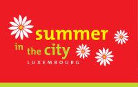 Photo of Cinéma en plein-air à Luxembourg : le programme