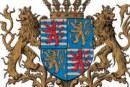 Le Roi et la Reine d'Espagne en visite au Luxembourg