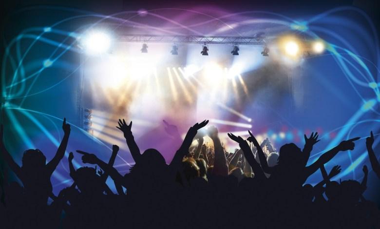 Photo of Concert : Texas fête ses 25 ans à la Rockhal