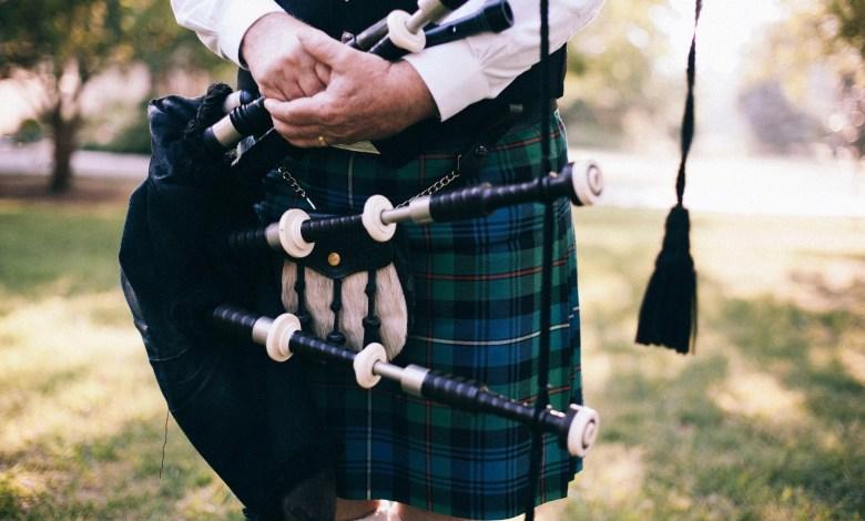 Photo of Festival : la musique celtique s'invite à Dudelange